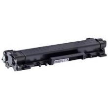 Toner compa Ricoh SP 230DNw,230FNw,230SFNw-3K408294