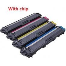 Con chip Magenta com Dcp-L3500s,HL-L3200s,MFC-L3700s-2.3K