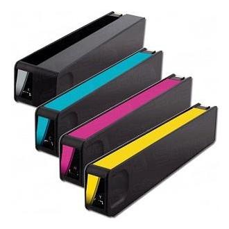 Magenta Pigment PageWide Pro 750dw 772dn,777z-16KM0J94AE