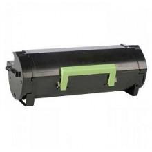 Toner Com MS/MX321,MS/MX421,MS/MX521,MS621/MX622-6K56F2000