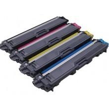 Sin chip Negro com Dcp-L3500s,HL-L3200s,MFC-L3700s-3K
