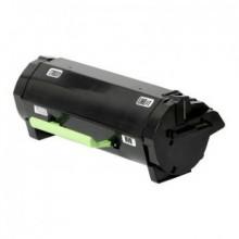 Toner Compa Lexmark B2442,MB2650,MB2546-6KB232H00