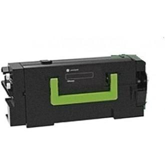Toner Compa Lexmark MB2770adhwe / B2865dw-15KB282H00