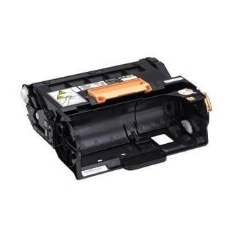 Drum Reg Epson WorkForce AL-M400DTN,M400DN-100KC13S051230