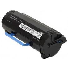 Toner comp Konica Minolta Bizhub 4050/4750DN-20KTNP46/TNP44
