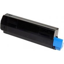 Toner compa ES4132,ES4192,ES5112,ES5162-12K45807116