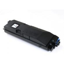 Toner compatible Olivetti D-Copia 3500,4500,5500 Series-35K