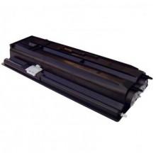 Tone+Vaschetta D-Copia 403,404,PG L2040,PG L2050-15K
