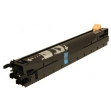 Drum Regenerado para Xerox WC 7425,7435,7428-70K013R00647