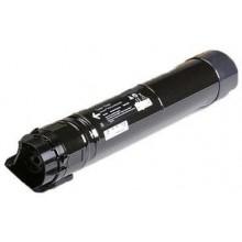 Toner Compa VersaLink B7000,B7025,B7030,B7035-30K106R03394
