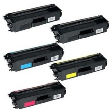 Magenta Compatible Brother HL-L9310 S,MFC-L9570 S-9K