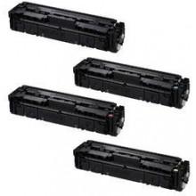 Magenta Compa MF645,MF643,MF641,LBP623,LBP621-1.2K054