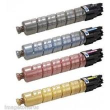 Magenta Com IMC2000,2500,MPC2003,2011,2503-10.5K-252g842313