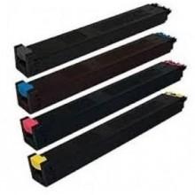 Amarillo Reg Sharp DX-2000N,DX-2000U,DX-2500N,DX-2500U-7K