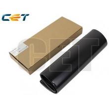 Transfer Belt para KONICA MINOLTA Bizhub C220,C280,C360