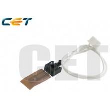 Thermistor-Rear MPAW10-0109,AW10-0096,AW10-0132,AW100109