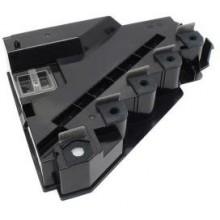 Waster Comp VersaLink C400,Phaser 6600,WC6605-30K108R01124