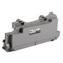 Waster Comp VersaLink C7000DN,C7000N-21.2K115R00129