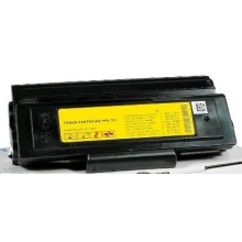 Toner With Drum Reg para Philips Fax5100,5120,5135,5125-2K