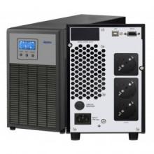 Sai Online 2000 VA LCD SH Lapara
