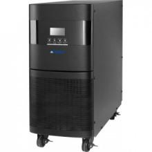 Sai Online 6000VA 6KVA LCD Lapara