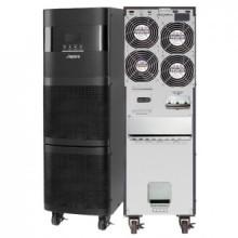 Sai Trifasico 20000 VA 20KVA LCD 3F -1F Lapara