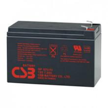 Bateria Sai 12V 7.2 Ah sellada