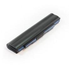 Batteria Acer Aspire 1430 1551 1830 Aspire One 721 - 4400mAh