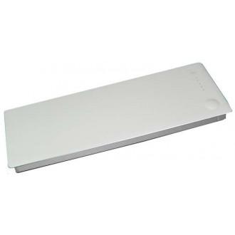 Batteria Apple A1185 white 5000 mAh