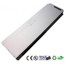 Batteria Apple A1280 4800 mAh