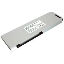 Batteria Apple A1281 (2008 version) 5200 mAh