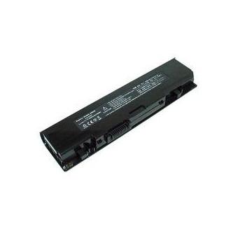 Dell Studio XPS 1535 1536 1537 1555 1557 1558 - 4400 mAh