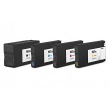 Amaril Com HP9012,9014,9015,9016,9018,9022-22ML-1.6K3JA29AE