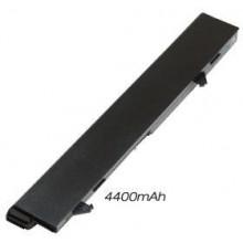 Batteria HP 4410t ProBook 4410s 4411s 4415s 4416s - 4400 mAh