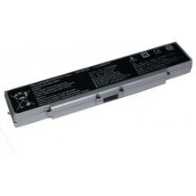 VGP-BPS9 Batteria Sony VAIO VGN-AR VGN-CR VGN-NR - 4400 mAh