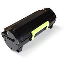 Toner Compa para Lexmark M1140,XM1140-10K24B6213