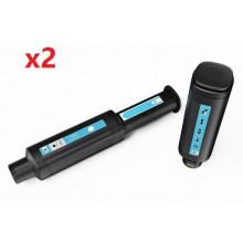 Toner compatible HP Neverstop 1001,1201,1202- 2.5K143AD