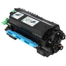 Toner Compatible for Ricoh IM430 F -17.4K418126