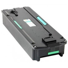 Waster Com Ricoh Aficio NGR Lanier MPC 2503-100KD2426400