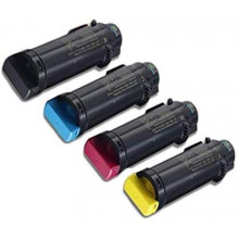 Negro Compa Dell H625,H820,H825,S2825-3K593BBSB/N7DWF