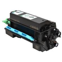 Toner compa Ricoh P500,P501,P502-14K418447 TYPEP501H