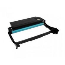 Drum compatible Xerox B205,B210,B215-10K101R00664