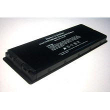 Battery Apple A1185 black 5000 mAh