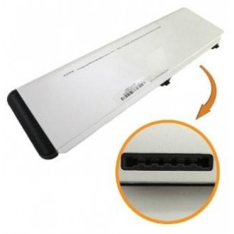 Battery Apple A1281 (2008 version) 10.8V - 4200 mAh