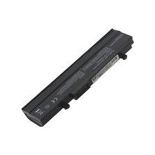 Battery ASUS Eee PC 1015 1016 1215 VX6 - 4400 mAh