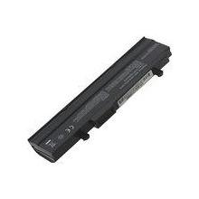 Battery ASUS Eee PC 1015 1016 1215 VX6 - 4400 mAh