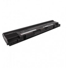 Battery Asus Eee PC 1025C 1025CE 1225B 1225C R052CE -4400mAh