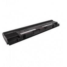 Battery Asus Eee PC 1025C 1025CE 1225B 1225C R052CE -4400mAh