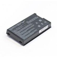Battery Asus A32-A8 A32-F80 A32-F80A A32-F80H - 4400 mAh