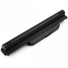 Battery Asus A44 A53 A54 A83 A84 K43 K53 K84 P43 - 6600mAh